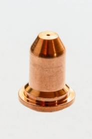 Plazmavágó fúvóka PT40 0,6 mm