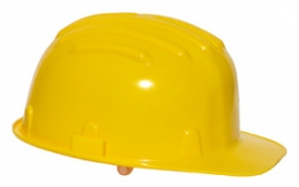 GP3000 védősisak, sárga (GAN65203)