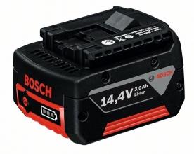 Bosch 14,4 V/3,0 Ah-s akku Professional (1.600.Z00.032)
