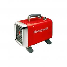 Honeywell kerámia fűtőtest (HZ 510)