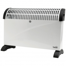 Home konvektor fűtőtest, hordozható (FK 330)