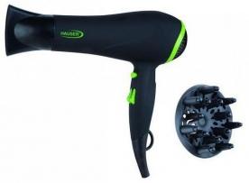 Hauser hajszárító H-205
