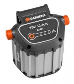 Gardena BLi-18, 18 V akkumulátor (9840-20)