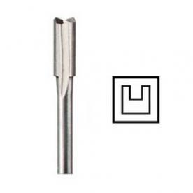 Dremel marófej (HSS) 4,8 mm (652) (2615065232)