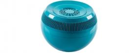 Home légtisztító kék (Air Wolf ECO/BL)