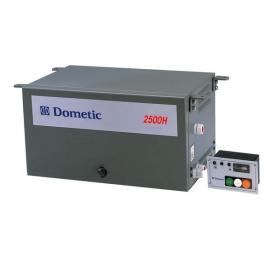 Dometic generátor T 2500H