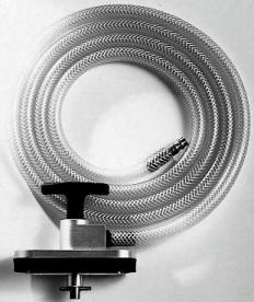 Bosch egyrészes vákumkészlet (2609390314)