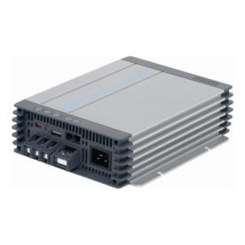 Waeco PerfectCharge akkumulátor töltő MCA2425