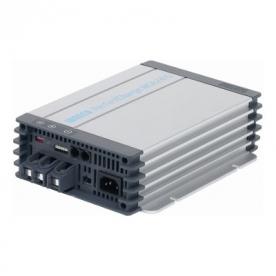 Waeco PerfectCharge akkumulátor töltő MCA2415