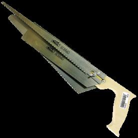 Fűrész 3 részes 315 mm (10329)