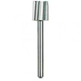 Nagysebességű maró 7,8 mm (115) (26150115JA)