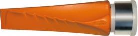 Fiskars Safe-T hasítóék, csavart (120021)