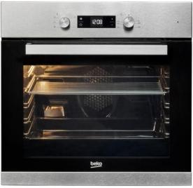 Beko beépíthető sütő (BIE-22300 X)