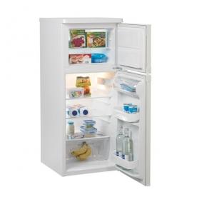 Waeco CoolMatic kompresszoros hűtőszekrény HDC 195