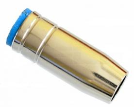 Iweld MIG250 gázterelő fúvóka 11,0 mm