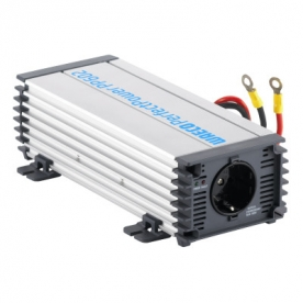 Waeco PerfectPower trapéz inverter PP602