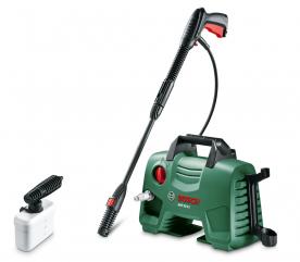 Bosch AQT 33-11 magasnyomású mosó (06008A7600)