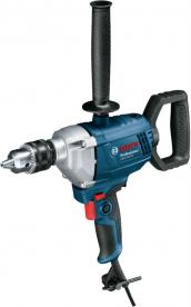 Bosch GBM 1600 RE fúrókalapács (06011B0000)
