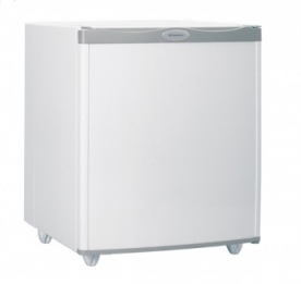 Dometic abszorpciós hűtőszekrény WA 3200 fehér