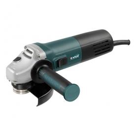 Extol Industrial sarokcsiszológép 880 W (8792002)