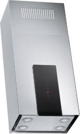 Gorenje Páraelszívó IDQ4545X