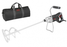 Skil Mixer (keverőgép) 1611 MA (F0151611MA)