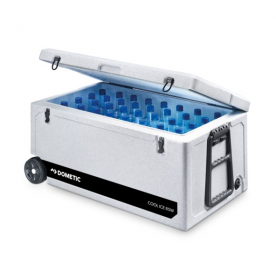 Dometic Cool-Ice hűtőbox WCI-85W