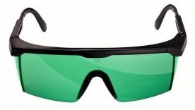 Bosch Lézerszemüveg (zöld) (1 608 M00 05J)