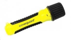 Coverguard elemlámpa szikramentes 71900