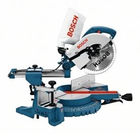 Bosch GCM 10 S sínes gérvágó (0.601.B20.508)