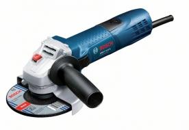 Bosch GWS 7-115 E kis sarokcsiszoló (0601388203)