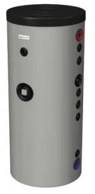 Aquastic AQ STA300C2 álló, 300 literes melegvíz tároló