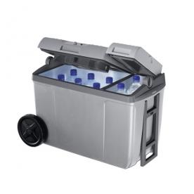 Waeco CoolFun termoelektromos hűtőbox SC38