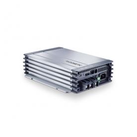 Dometic PerfectCharge akkumulátor töltő MCA1235