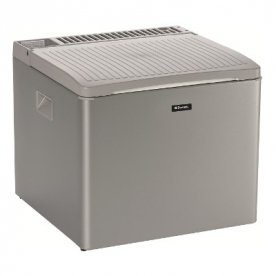 Dometic CombiCool abszorpciós hűtőbox RC1200EGP