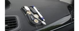 SAL autós csúszásgátló (SA 058)