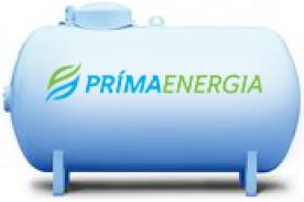 Tartályos PB-gáz - fűtéshez, melegítéshez, főzéshez