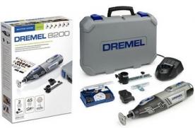 DREMEL® 8200 multifunkciós szerszám (8200-2/45) (F0138200JF)