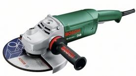 Bosch PWS 20-230 J sarokcsiszoló (0.603.359.V00)