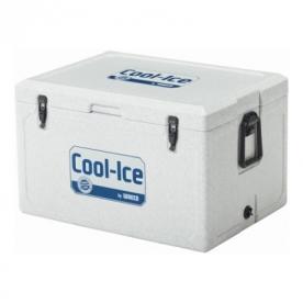 Waeco Cool-Ice hűtőbox WCI-70
