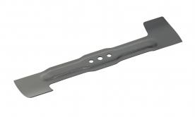 Bosch Pótkés Rotak 37 LI fűnyíróhoz (F016800277)