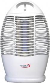 Hauser elektromos szúnyogriasztó (MK-110L)