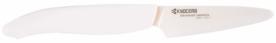 Kyocera hámozó kerámia kés fehér 7,5 cm (FK-075WH WH)