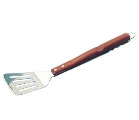 Landmann Prémium grill húsforgató (0291)