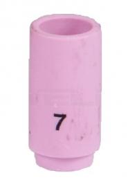 Kerámia fúvóka 7-es, 11,0 mm SR9/20-hoz