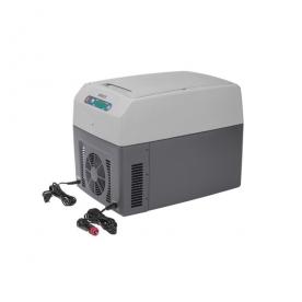 Waeco TropiCool termoelektromos hűtő-fűtőbox TCX14FL