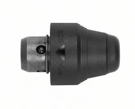 Bosch gyorsbefogó fúrótokmány, SDS-plus (2608572213)