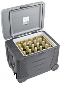 G21 C&W hűtőbox 45 l