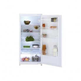 Beko beépíthető hűtőszekrény (LBI-2201)