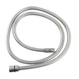 Gégecső kombinált zuhanyfejes csaptelephez (81019B)